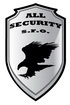 allsecurity